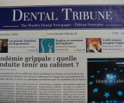 »Dental